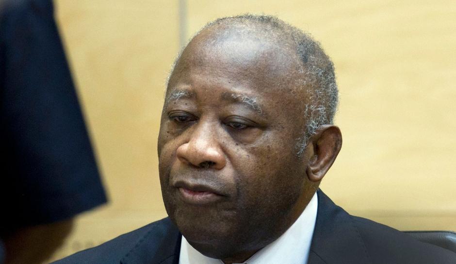 Côte d'Ivoire – Casse de la BECEAO: Laurent Gbagbo condamné à 20 ans