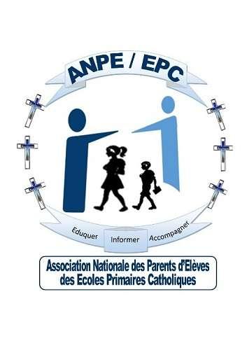Déclaration de l'Association Nationale des Parents d'élèves des Ecoles Primaires Catholiques (ANPE/EPC) suite à la crise de l'éducation au Burkina Faso