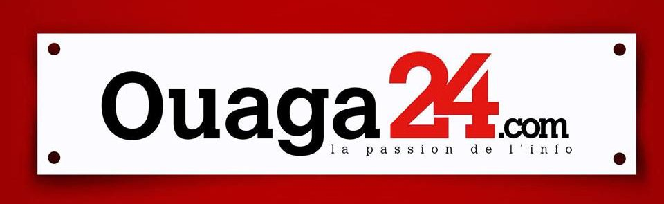 Ouaga24
