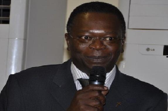 Conseil Supérieur de la Communication: Désiré Comboigo assure l'Intérim