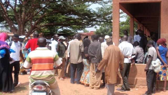 Burkina : Une marche le 15 mars contre le pillage du foncier par les sociétés immobilières