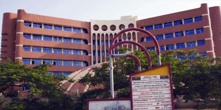 Burkina: les Syndicats  du Ministère de l'Economie et des Finances en grève les 4 et 5 avril prochain