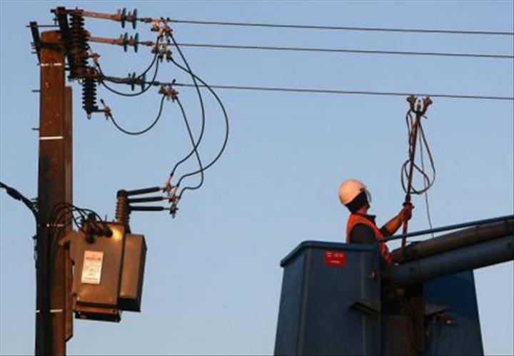 Electrification rurale décentralisée : Plus de 7 milliards de francs pour électrifier 45 localités du Ziro et du Gourma