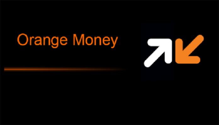 Orange Money: Une nouvelle forme d'escroquerie fait plusieurs victimes