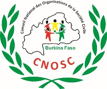 Attaques du 2 mars 2018 : «nous sommes en situation de guerre»  Conseil national des OSC du Burkina