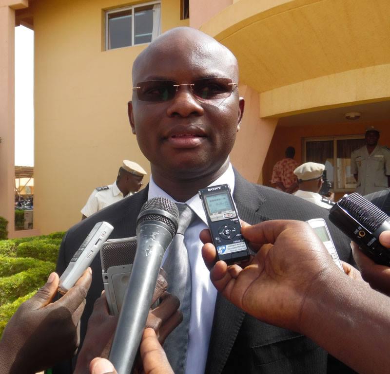 ONI : Le directeur général suspendu pour un mois