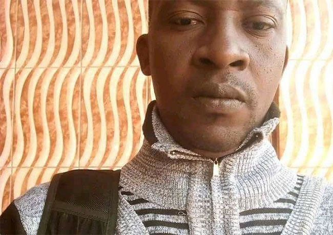 Mali: le soldat mot dans l'attaque du camp de la MINUSMA est Burknabé