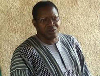 Politique : Un conseiller du président tabassé par des militants du  MPP Houet