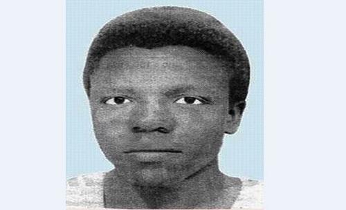 Disparition de l'étudiant Dabo Boukary : 28 ans après, les étudiants réclament toujours justice