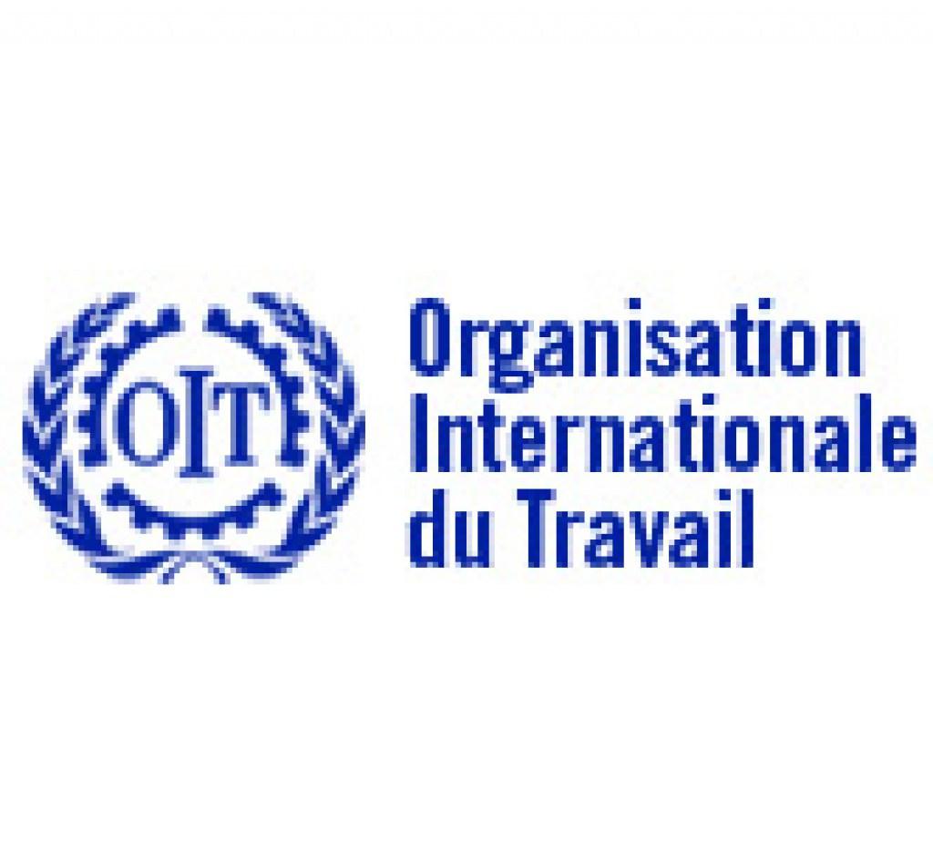 Légalité des sit-in au Burkina :voici l'avis de l'Organisation internationale du travail