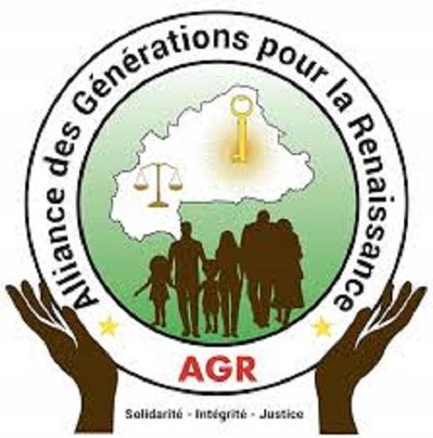 Politique: les gouvernants actuels « manquent de clairvoyance politique » AGR