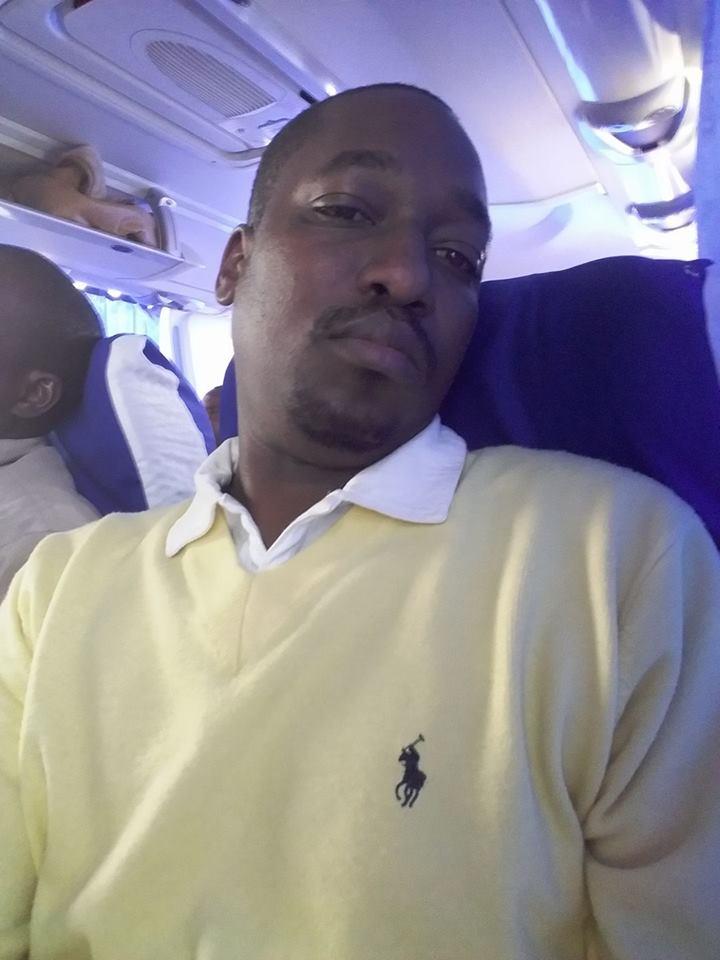 Affaire Naim Touré/: 5 organisations et défenseurs des droits humains écrivent aux chancelleries