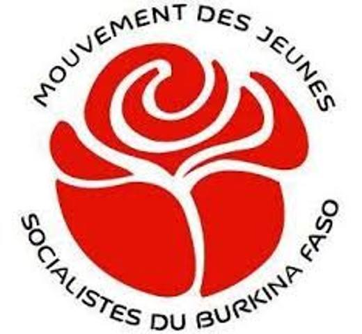 Burkina: Le Mouvement des Jeunes Socialistes dénonce les agissements de la Ministre de la Femme, de la Solidarité Nationale et de la Famille, Madame Hélène Marie Laurence Ilboudo.