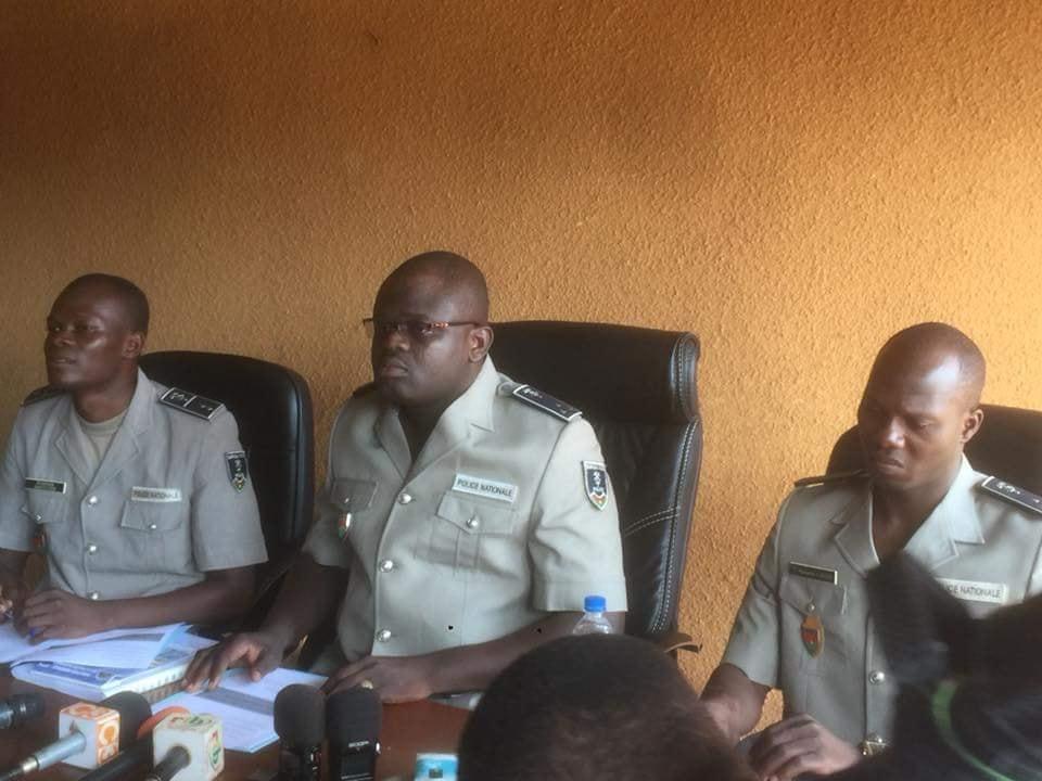 Sécurité: Affaire policier tué à la ZAD, voici ce qui s'est passé