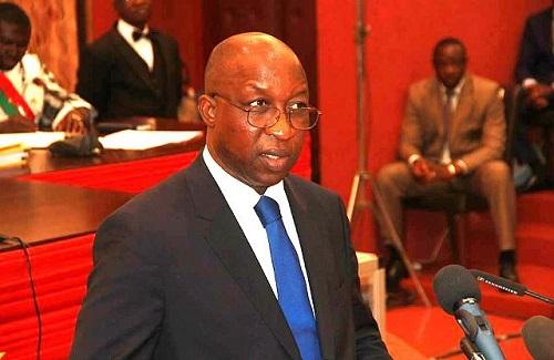 Terrorisme au Burkina : 118 décès dont 48 éléments des forces armées et 70 civils depuis 2015