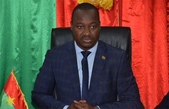 19ème Journée africaine de la technologie et de la propriété intellectuelle : Message de monsieur le ministre du Commerce, de l'industrie et de l'artisanat
