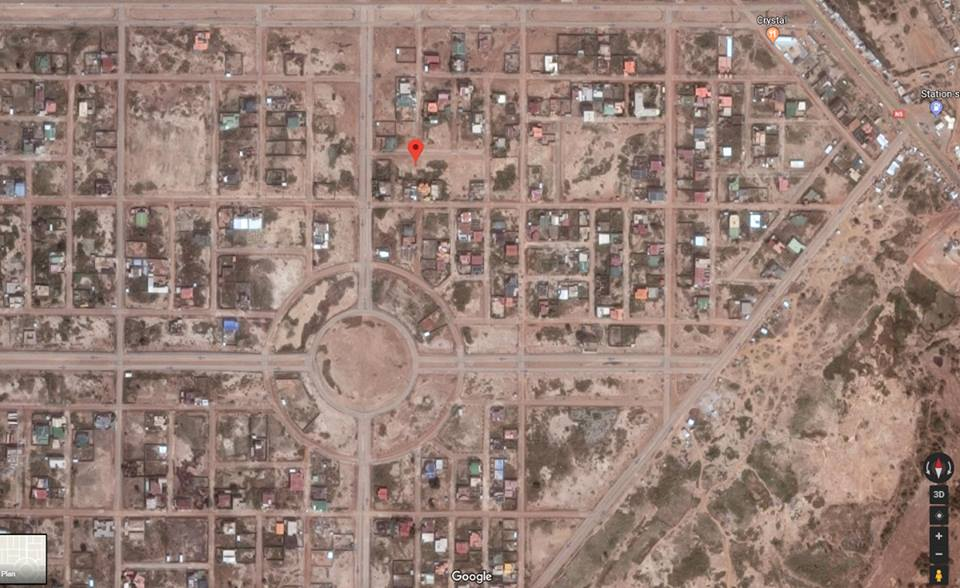 Burkina : l'opération de retrait des parcelles non mises en valeur va s'étendre à Ouaga 2000