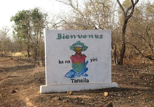Tansila: Trois personnes retrouvées morte