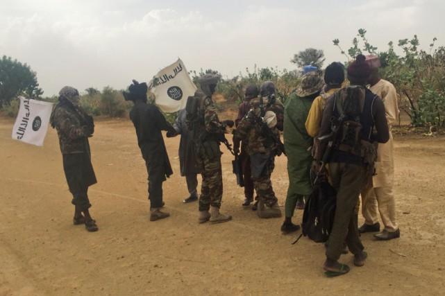 Nigeria: une autre humanitaire du CICR tuée par Boko Haram