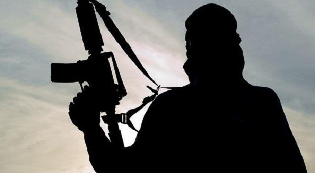 Tenkodogo: Des hommes armés font irruption dans une mosquée à Moaga