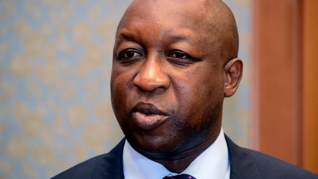 Nomination de Paul Kaba Tiéba: les réseaux sociaux s'enflamment