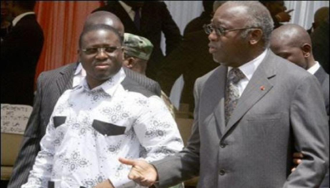 Côte D'ivoire: Guillaume Soro réagit à l'acquittement de Laurent Gbagbo