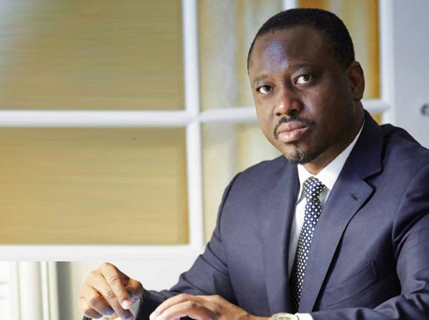 Côte d'Ivoire: Soro Guillaume condamné à 20 ans de prisons ferme