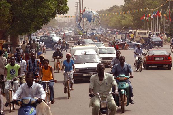 Santé: deux nouveaux cas de poliomyélite enregistrés à Ouagadougou et Kaya