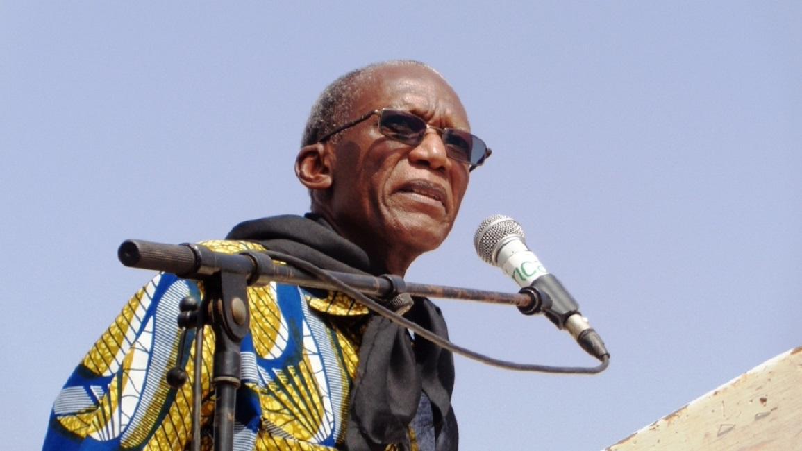Burkina Faso : Le MBDHP réclame la lumière sur le décès de Issouf DIALLO dans une brigade de gendarmerie
