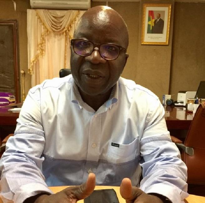 Attaque de Koutougou: déclaration du MPP