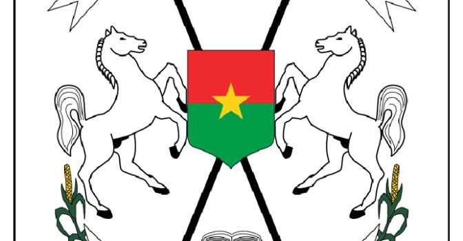 Affaire forêt de KUA: la présidence du Faso dément des allégations