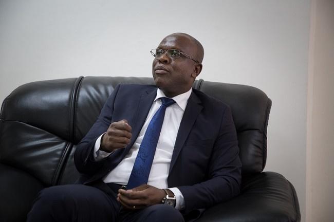 Ministère de l'économie et des finances: une grève illégale selon le gouvernement