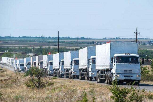 Exploitation Minière: 40 camions de Zinc en direction de la Côte d'Ivoire