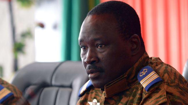 Burkina : Yacouba Isaac Zida réagit aux attaques terroristes
