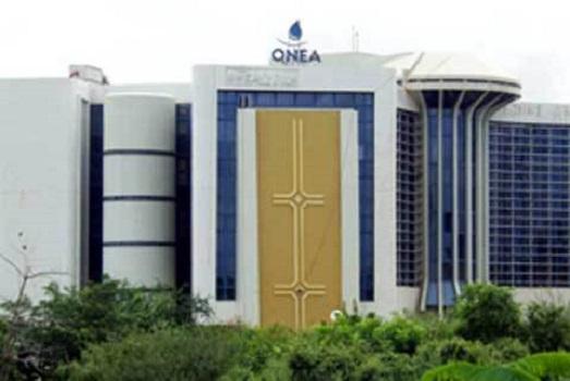 ONEA: coupures d'eau à Ouagadougou le samedi 22 septembre 2018