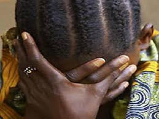 Niangoloko: Le gendarme qui a introduit du piment dans le sexe d'une élève écroué, risque 10 ans de prison ferme