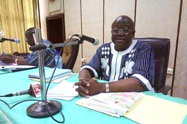 Lotissement: Six mois supplémentaires pour trancher sur 110 mille parcelles litigieuses à Ouaga et à Bobo