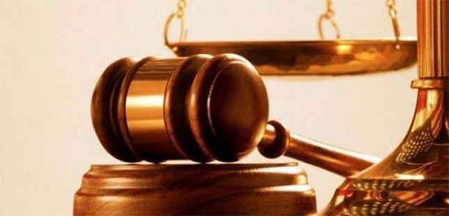 Justice: le commissaire Alexandre Kawassé écope de 3 ans de prison ferme