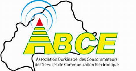 Orange Money: l'ABCE donne de la voix