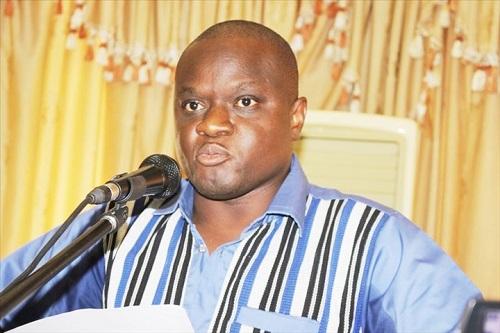 Justice militaire: Adama Ouédraogo Damiss écrit au président du Faso
