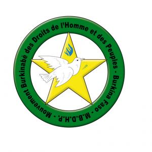 Justice: le MBDHP dénonce un acharnement politico-juridique contre Naïm Touré,