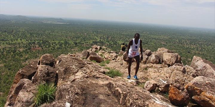 Burkina : Près de 400 athlètes attendus à Altitude Nahouri le 23 juin prochain