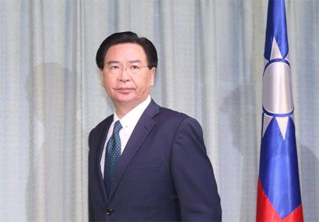 Burkina-Taiwan : le ministre des affaires étrangères présente sa démission