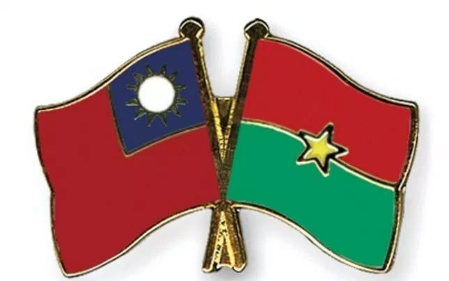 Burkina/ Coronavirus: Affaire avion bloqué à l'aeroport , l'Ambassade de la République populaire de Chine auBurkina Faso apporte des éclaircissements