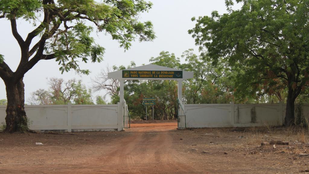 Sécurité: le poste forestier de Arly attaqué par des assaillants