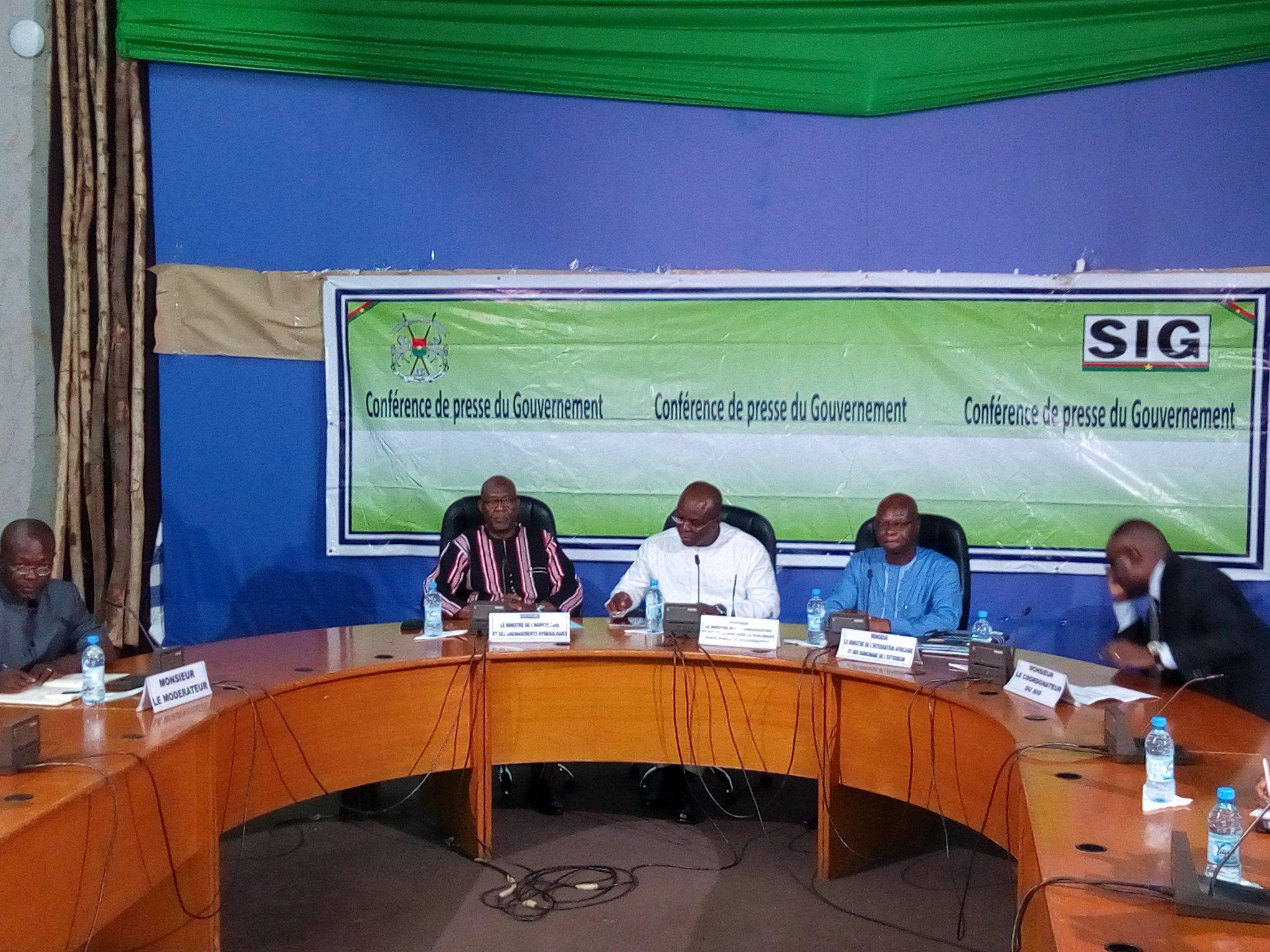 Forum national de la diaspora: la rencontre a tenu toutes ses promesses