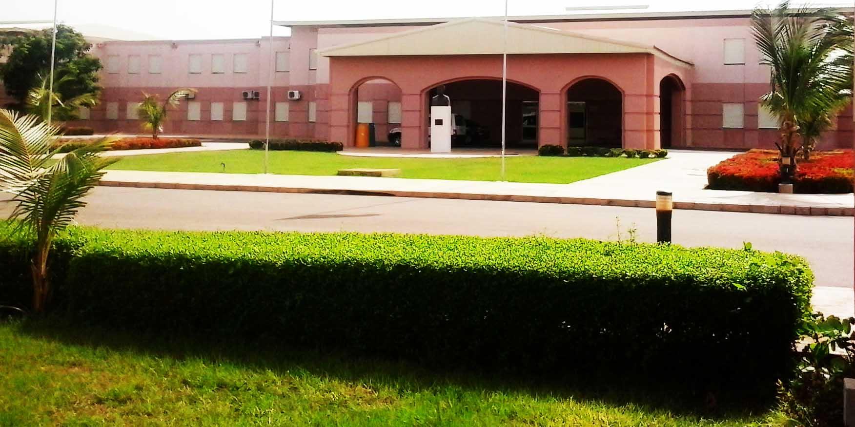 Conseil des ministres : l'hôpital Blaise Compaore rebaptisé centre hospitalier universitaire de tengandogo.