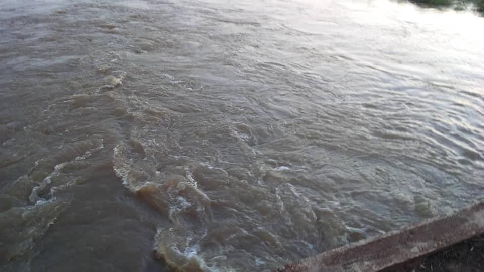 Banfora: la ville connait des difficultés d'approvisionnement en eau