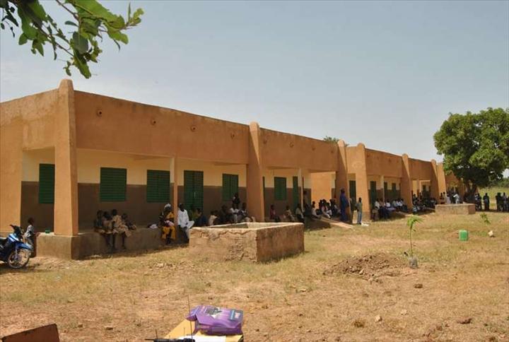Education nationale : fermeture de 226 établissements clandestins