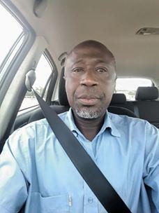 Sécurité: Issaka Lingani entendu par la police